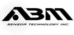 ABM Sensor Inc.