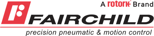 Fairchild Industrial Products