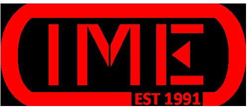 International Metal Engineering (IME)