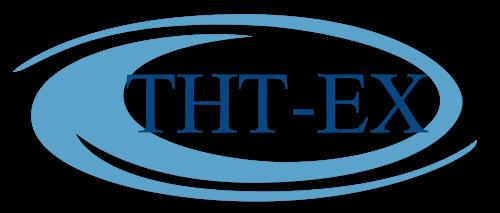Top Hi-Tech Inc.