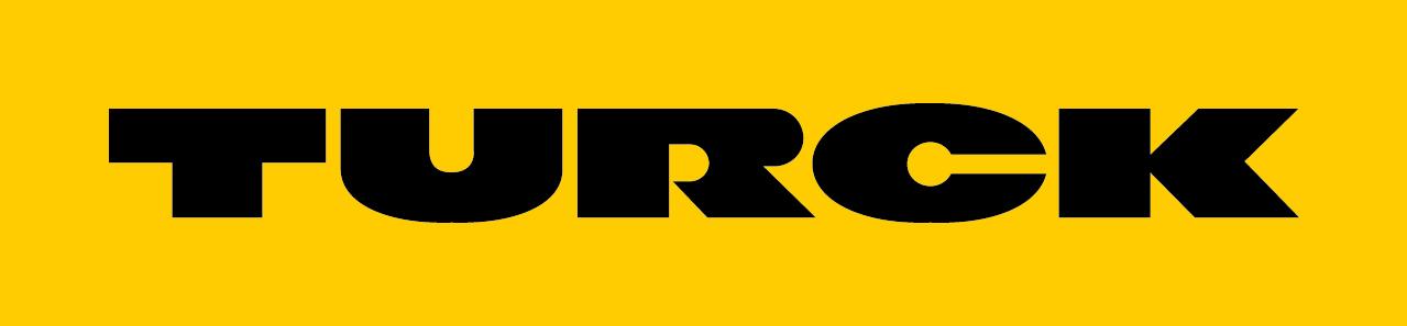 Turck, Inc.