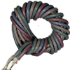 Electrical - Free Leads