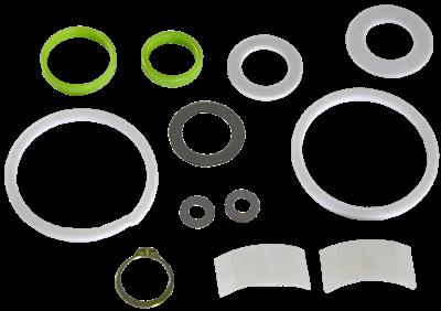 2R40 Actuator Repair Kit