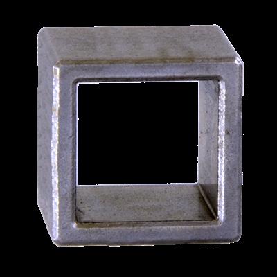 ATE/C Series Square Insert