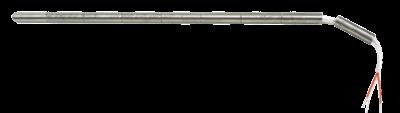 Break-to-Length Thermocouple
