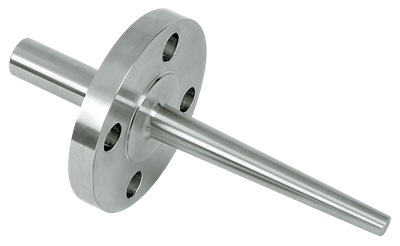 F24/F26 Thermowell