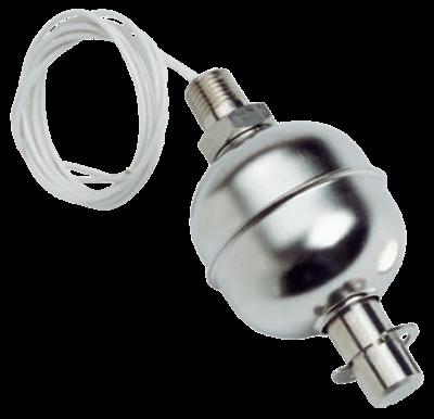 LFP Miniature Liquid Level Sensor
