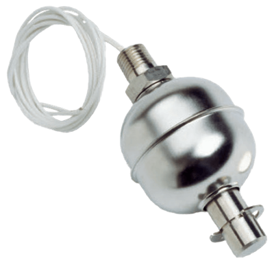 LFS Miniature Liquid Level Sensor