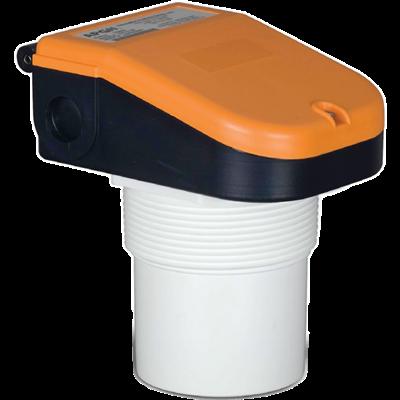 LOE Ultrasonic Level Sensor