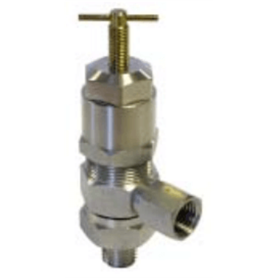 14480 Thermal Relief Valve