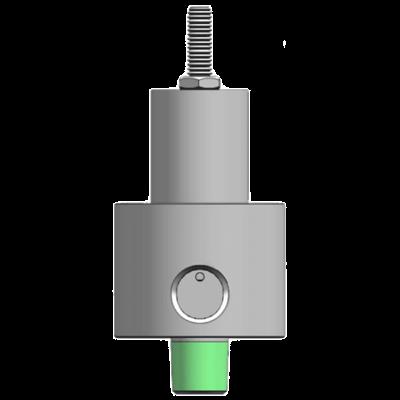 PSV Pressure Sensing Valve