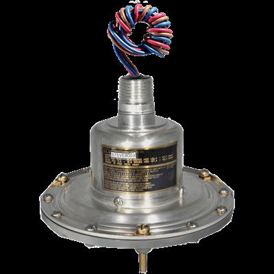 675V8000 Series Pressure Switch
