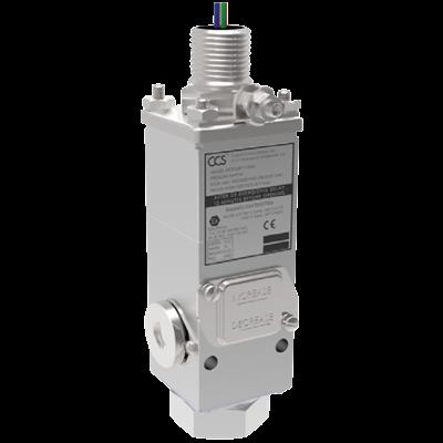 6905GZE-7042 Series Pressure Switch