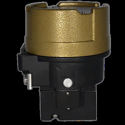 Model TXI7800 High Precision I/P Pressure Transducer