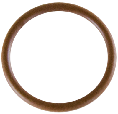 O-Ring for T7900 Solenoid