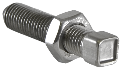 Replacement Adjustment Screws for Model 10