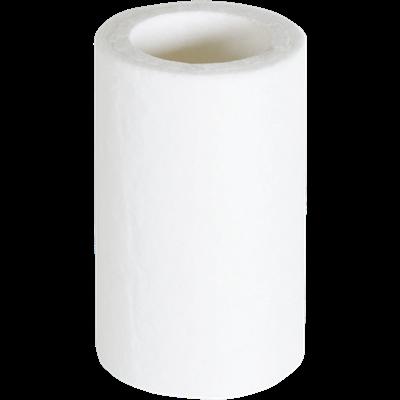 Filter Element for Model 360A