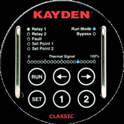 Kayden CLASSIC® 800 Series Spare Electronics Module, L10-800-C-E