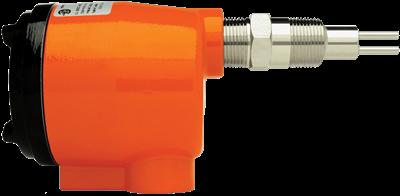 Kayden CLASSIC® 810 Flow, Level, Interface Switch & Transmitter
