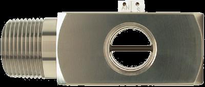 "Kayden CLASSIC® 830 Spare Sensor, In-Line Threaded, 3/4"" FNPT, P42 Series"