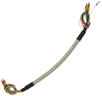 Instrumentation Cable, General Purpose, for Remote Electronics, A05-GP