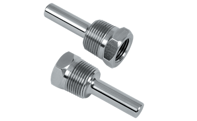 TW01A12 Limited Space Thermowell