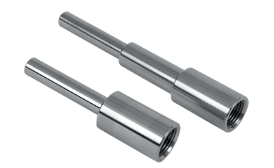 TW23 Socket-Weld Tapered Thermowell