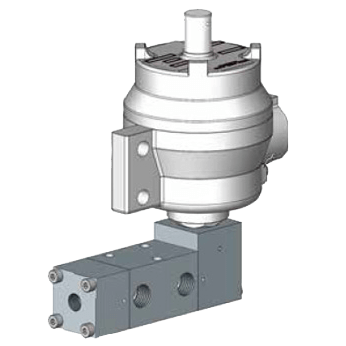 MID_1500_SolenoidOperated_D.png
