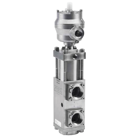 2_MID_1750Series_PilotSolenoidOperated.png