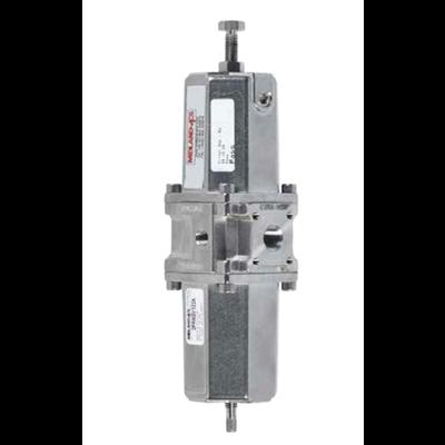 3550 Series Filter Regulator