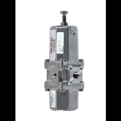 3550 Series Pressure Regulator