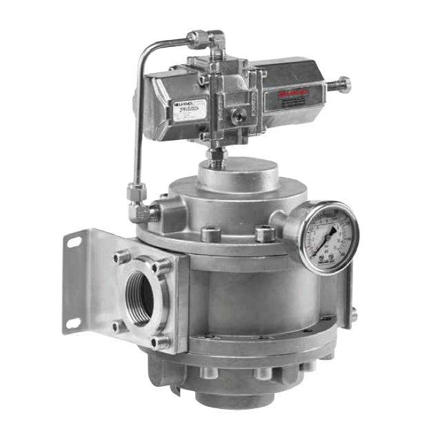main_MID_3575Series_PressureRegulator.PNG