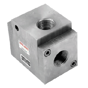 main_MID_4500_ExhaustValve_Image.png