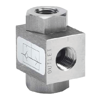 main_MID_4500_ShuttleValve_Image.png