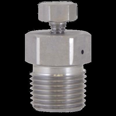Bleed Plug A7-526-C0