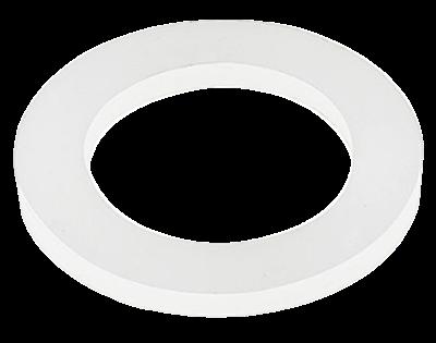 Manifold Teflon O-Ring