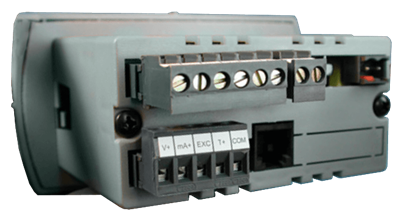 PDX765 Series Upgrade Card