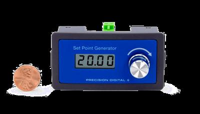 PD420 Set-Point Generator