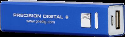 PDA1001 USB Power Bank