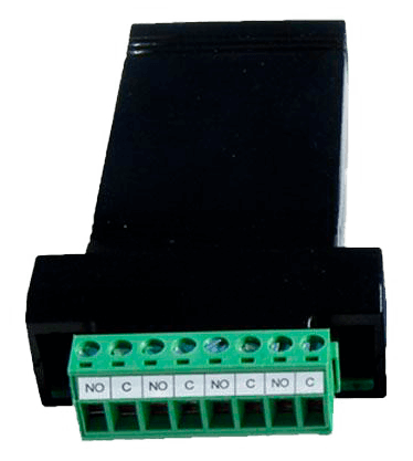 PDA1004_B.png