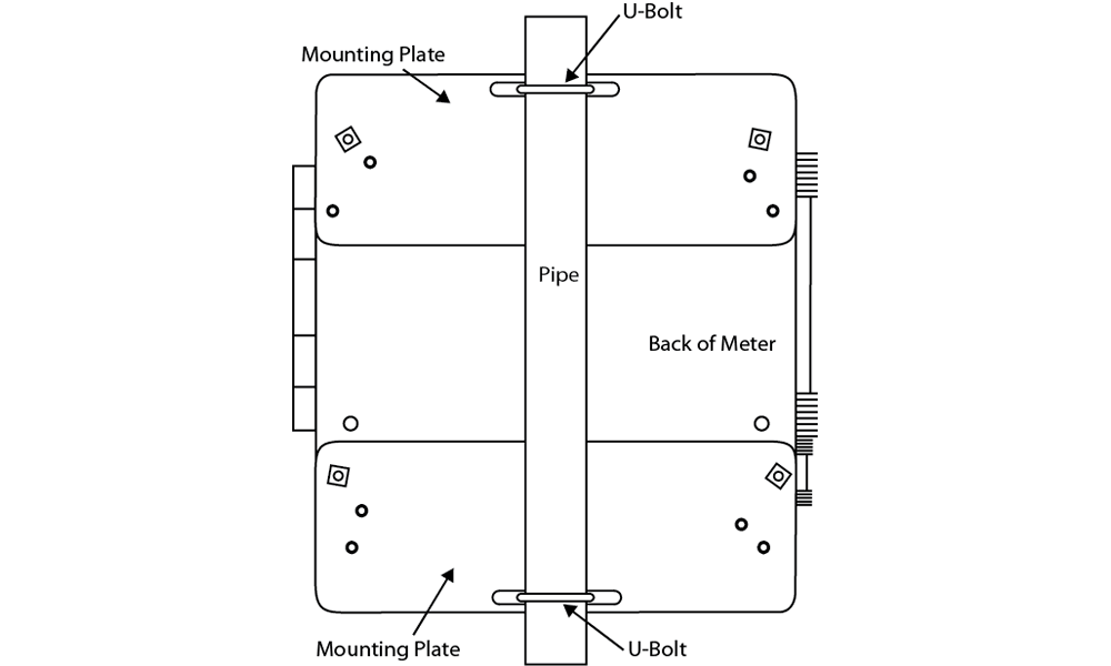 PD2-6000_PipeMount_Vertical.png