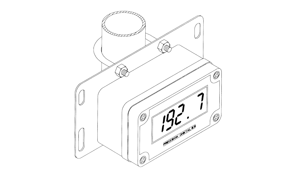 PDA6845_0.png