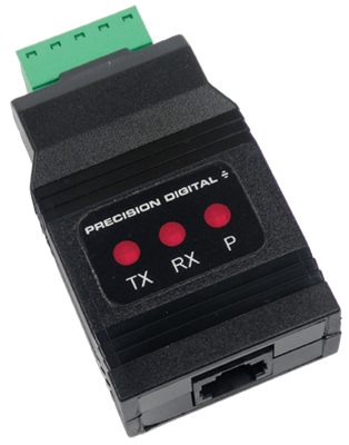 PDA7422 Trident RS-485 Serial Adapter