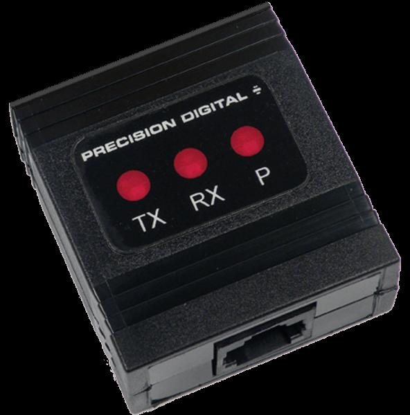 PDA8006.png