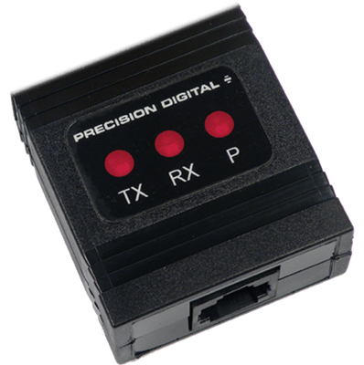 PDA8008 ProVu USB Serial Adapter