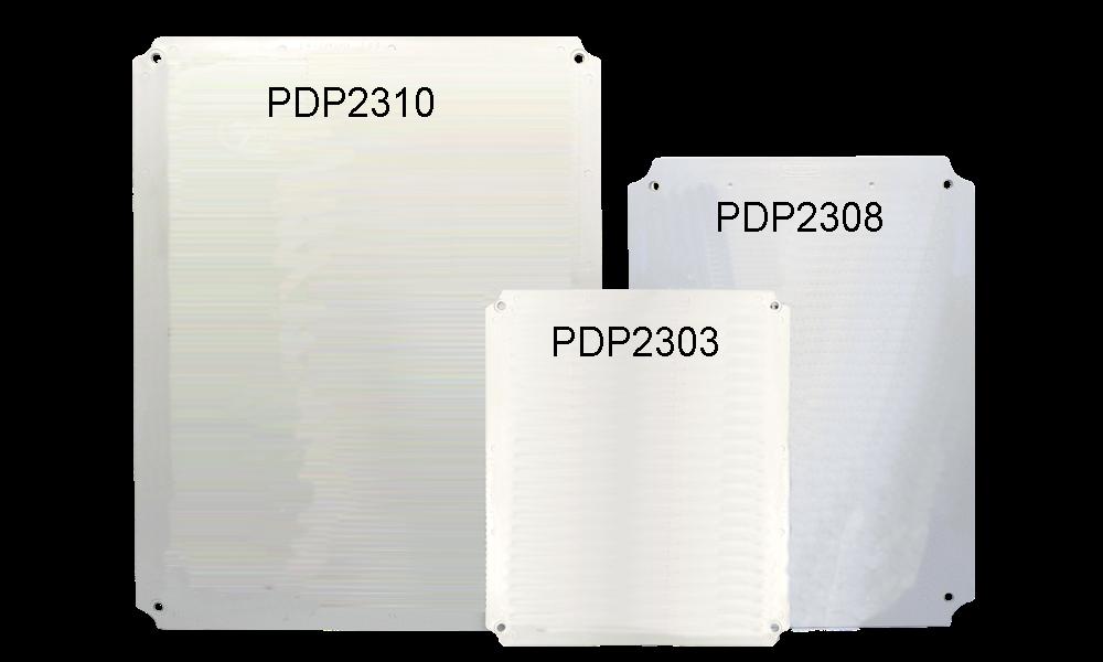 PDP2303-PDP2310_1.png