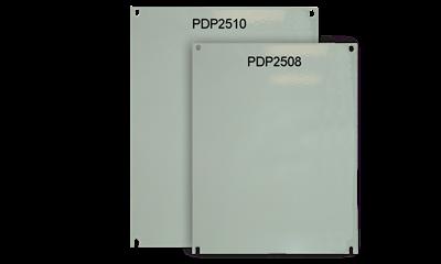 PDP2508 Sub-Panel for PDA2507 or PDA2508