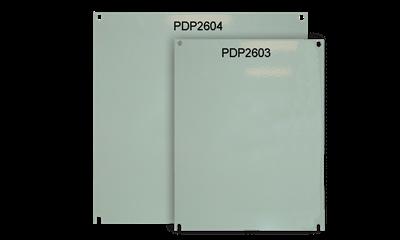 PDP2604 Sub-Panel for PDA2604-PDA2606