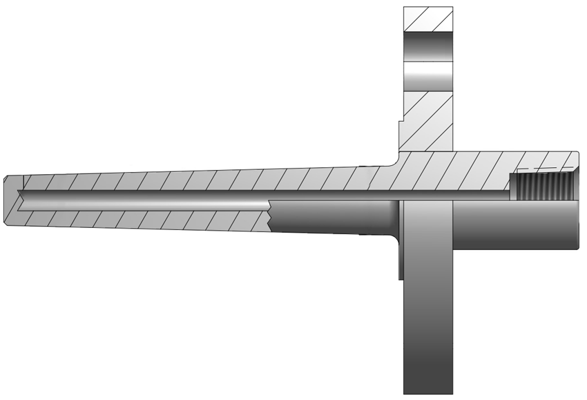 main_Heavy-Duty-Flanged-Thermowells.png