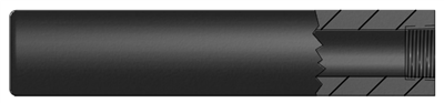 Special-Service Protection Tube